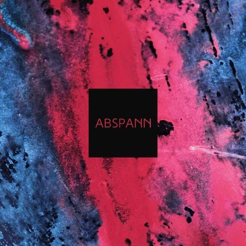 Abspann's avatar