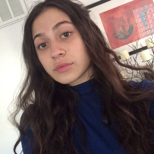 Stephanie Montes's avatar