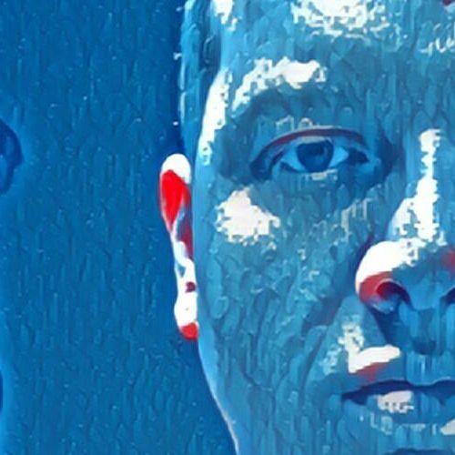 apoptosis's avatar