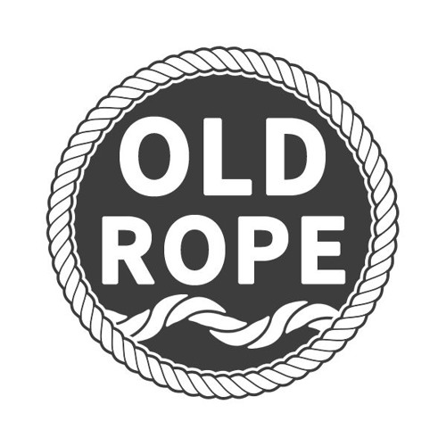 Old Rope's avatar