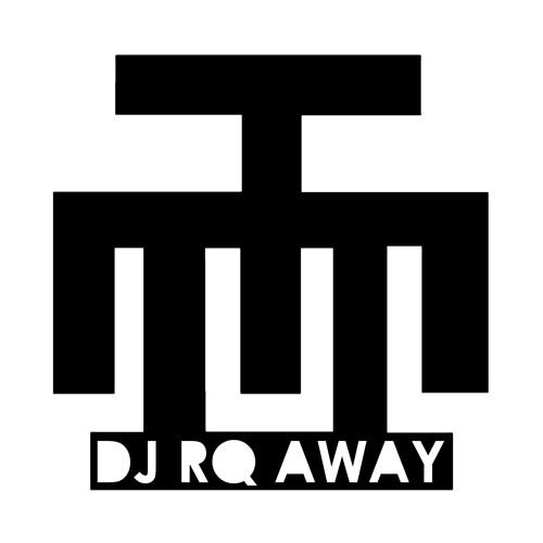 DJ RQ Away's avatar