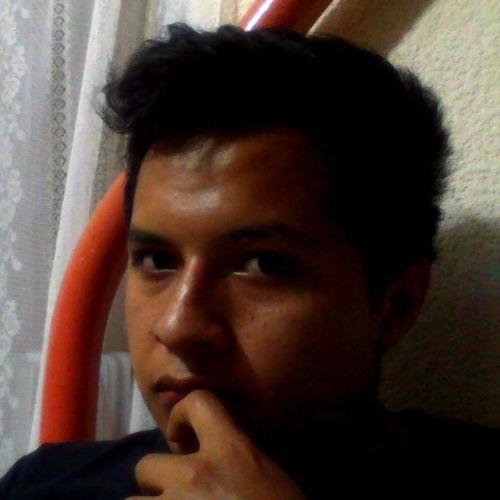 Carlos G's avatar