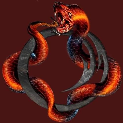 KharbonBanda's avatar