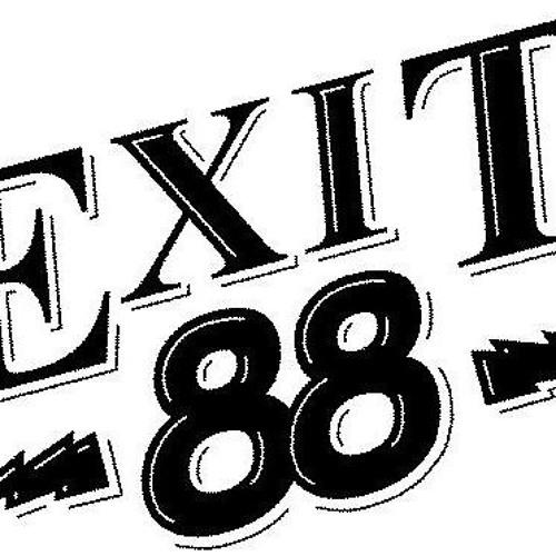 Exit88's avatar