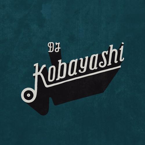 DJ Kobayashi's avatar