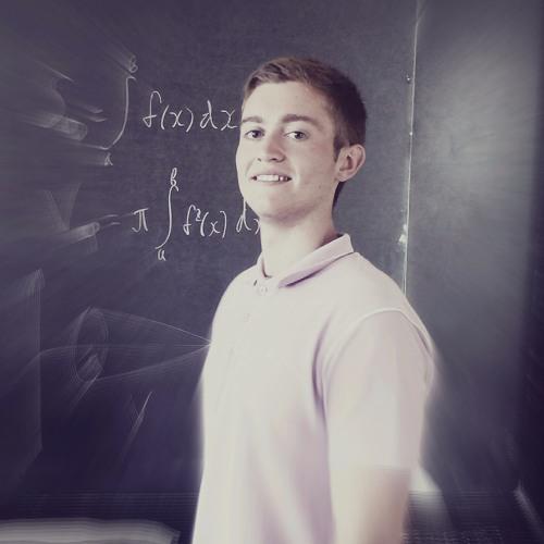 Павел Дуглас's avatar