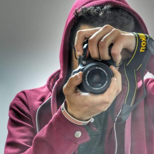 Salah Elmahfozy 96's avatar