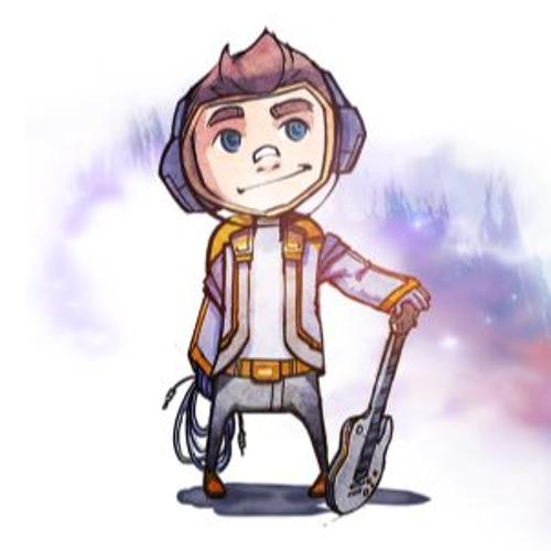 Riles's avatar
