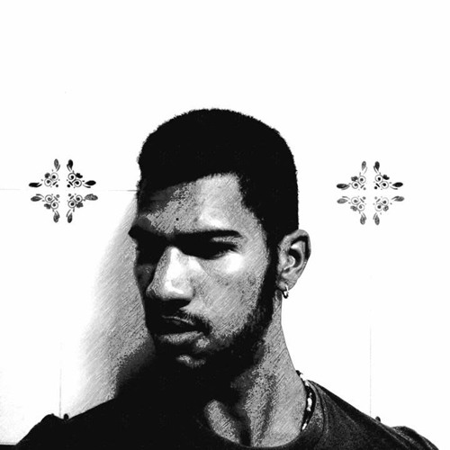 Maxim Baldé's avatar