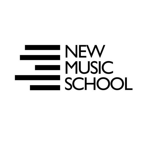 newmusicschool's avatar
