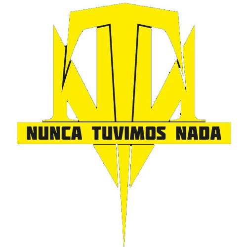 N.T.N Chile's avatar