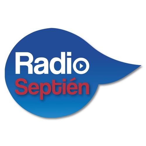 radioseptien's avatar