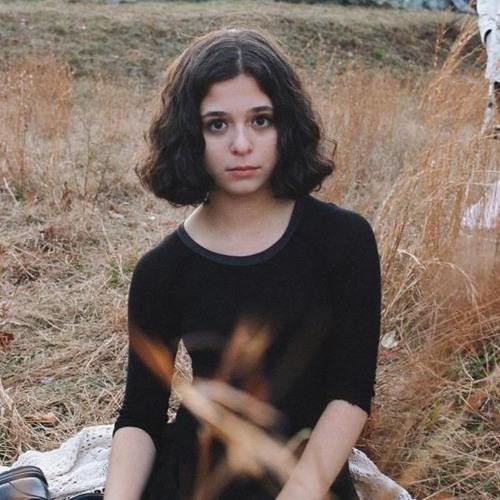 Elena Robustelli's avatar