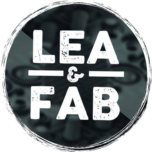 Lea & Fab's avatar