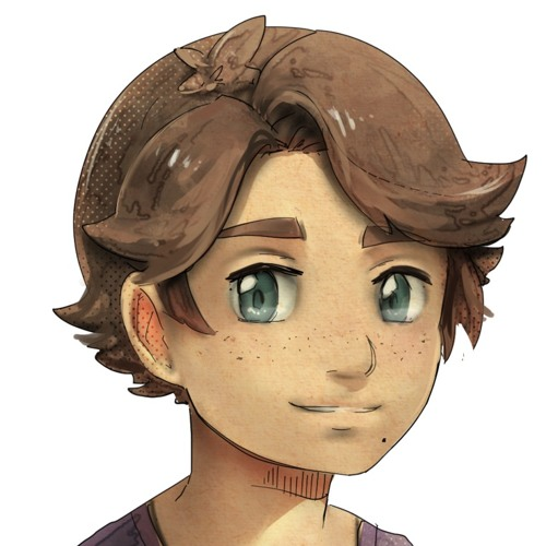 Violin's avatar