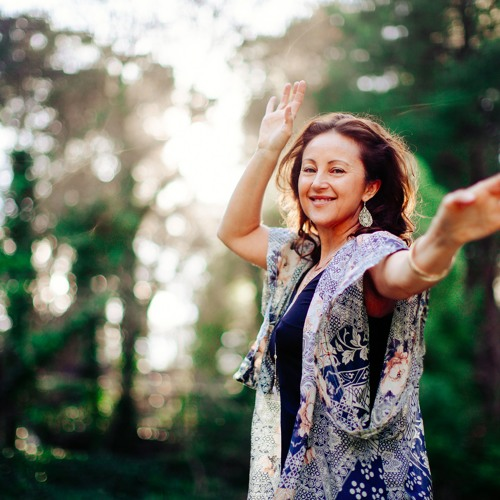 NatalieBondine's avatar