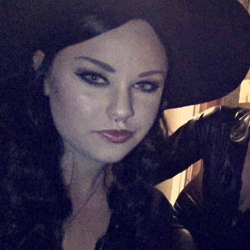 Hannah Olivia Lee's avatar
