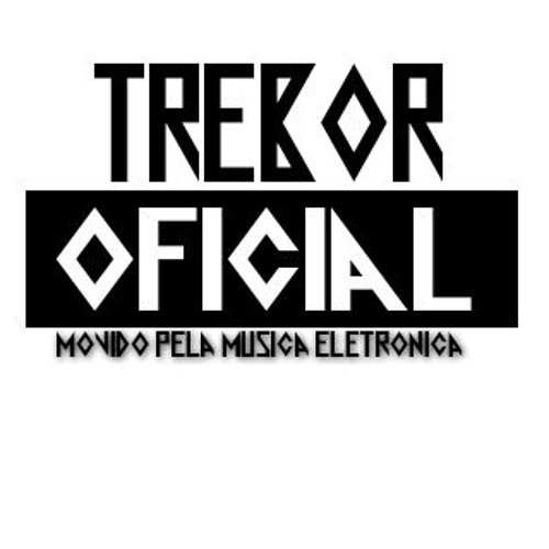 DJ TREBOR ( OFICIAL )'s avatar