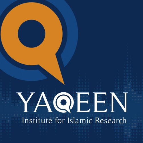 Yaqeen Institute for Islamic Research's avatar