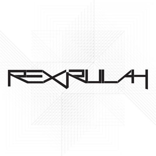 REX RULAH's avatar