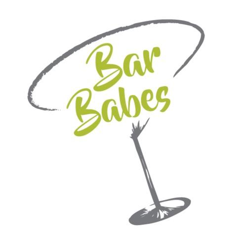 Bar Babes Detroit's avatar