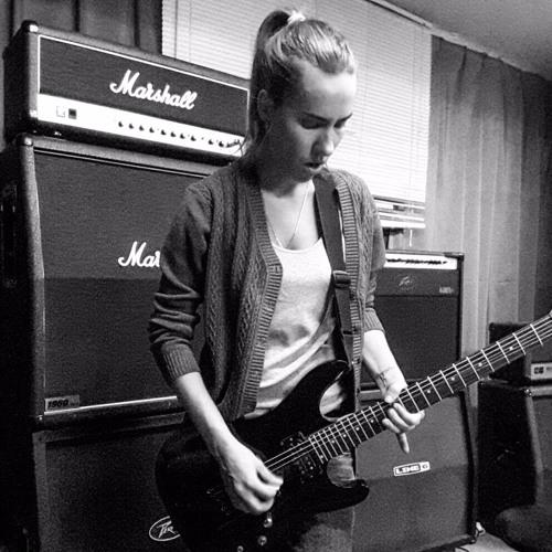 Doom2 mp3 by Violetta Metal | Free Listening on SoundCloud