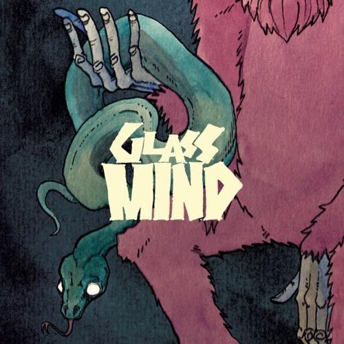 Glass Mind's avatar