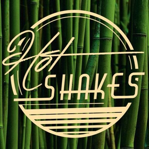 Hot Shakes!'s avatar