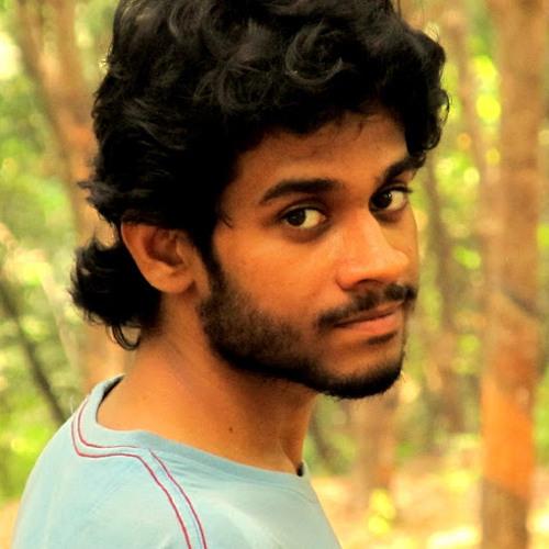 Bodhi C's avatar