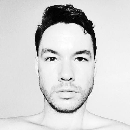 xLurch's avatar