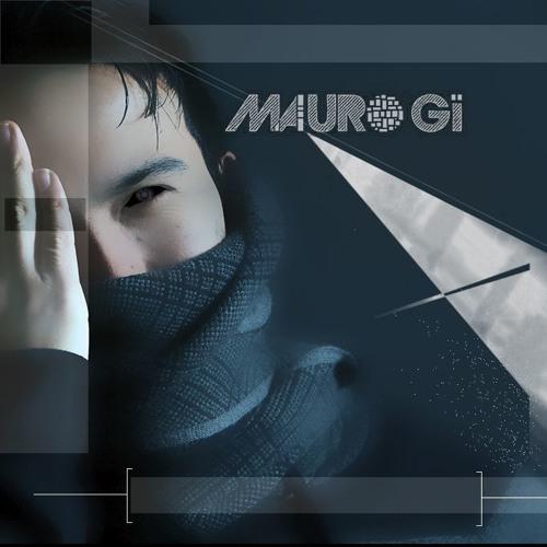 MAUROGI's avatar