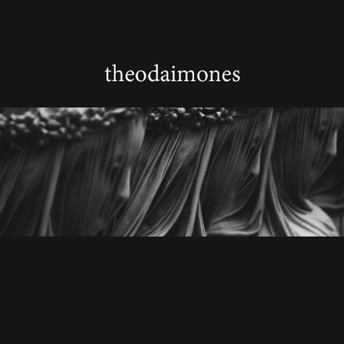 theodaimones's avatar