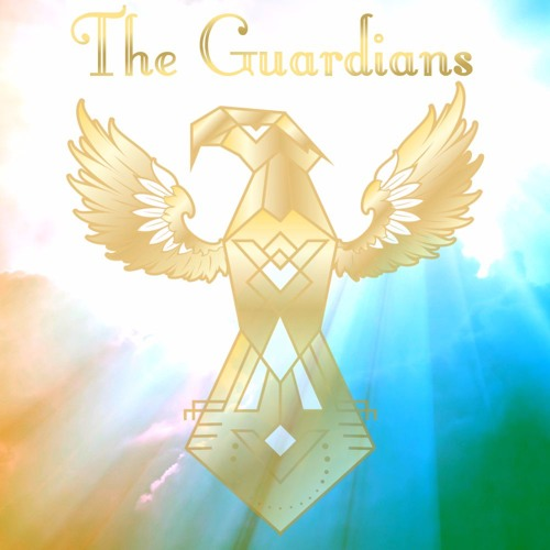 The Guardians's avatar