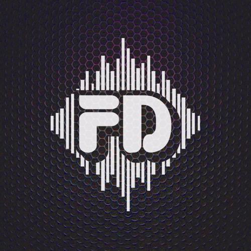 FD Vocaloid's avatar