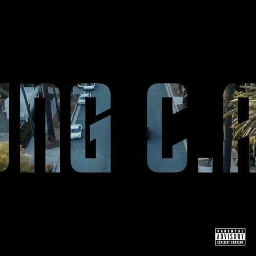 YUNG C.A.P's avatar