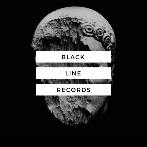 Black Line Select's avatar