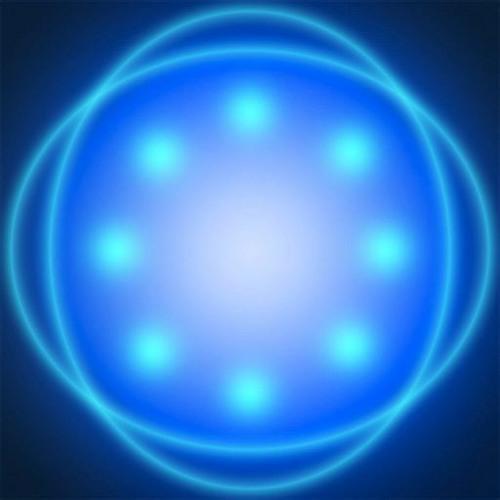 Madum Sounds's avatar
