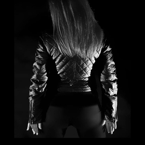 Sonia Electra's avatar