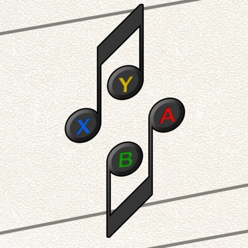 Sound Conclusion's avatar