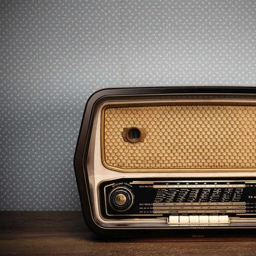 Radiopåhioa's avatar