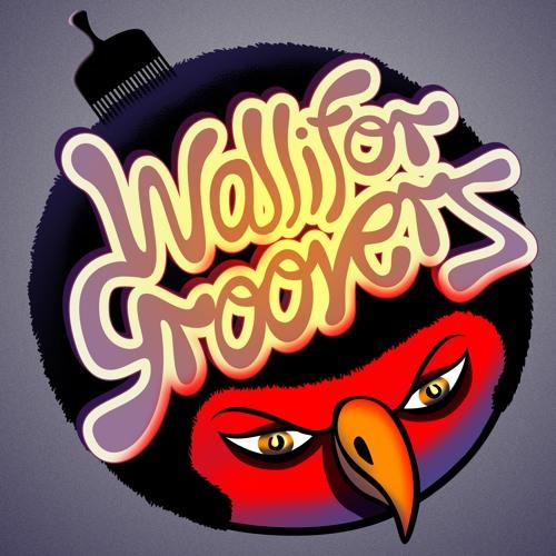 Walliforgrooverz's avatar