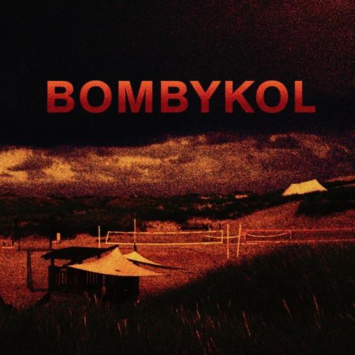 Bombykol's avatar