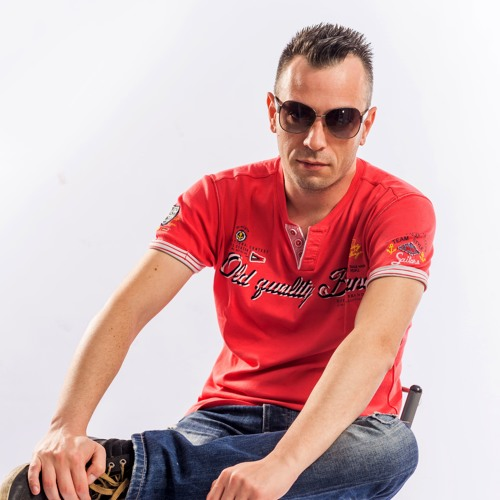 Nikolay Popov's avatar