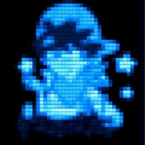 RoyaldestroyeЯ's avatar