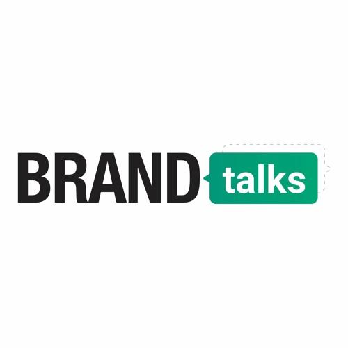 BrandTalks's avatar