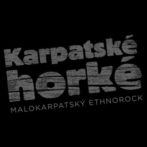 Karpatske Horke's avatar