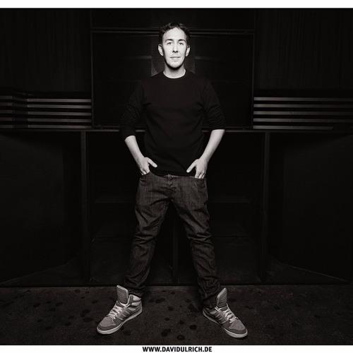 Sebastian Kremer's avatar