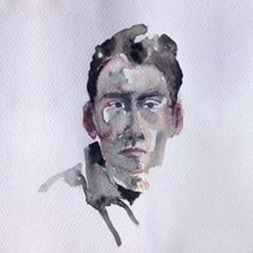 amackey-themiddleages's avatar