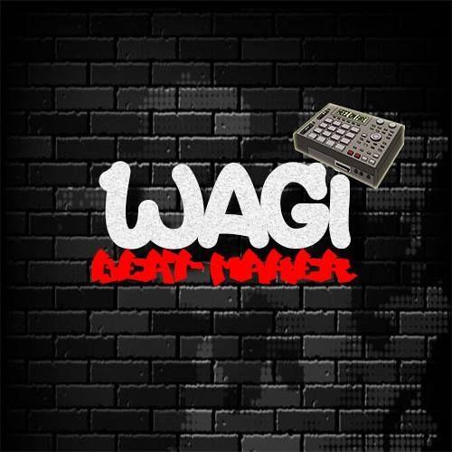 wagI's avatar