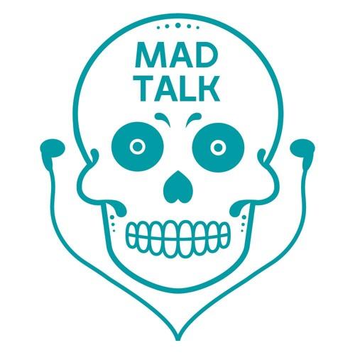 Mad Talk Helsinki's avatar